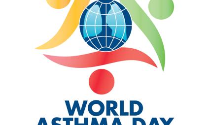 Światowy Dzień Astmy 2016 – zrób Test Kontroli Astmy.