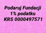 IMG_20190221_130757_733