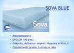 SOVA_BLUE_materac