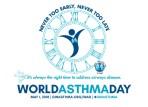 World-Asthma-Day-Logo-2018-1-1-1