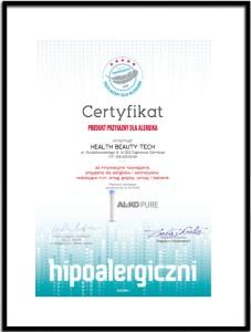hipoalergiczni-wyroznienia-przyjazny-dla-alergika-2016-alkoure