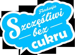 logo-szczesliwi-bez-cukru-256