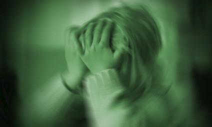 Depresja chorego dziecka (przeczytaj zanim będzie za późno)