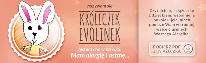kroliczek_evolinek