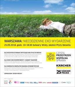 Akcja_reklama_WARSZAWA_v1-1