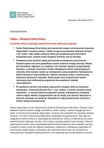 Informacja prasowa_Astma_SDA_2021-1-1