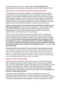 Informacja prasowa_Astma_SDA_2021-1-2