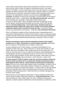 Informacja prasowa_Astma_SDA_2021-1-3
