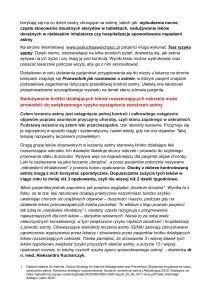 Informacja prasowa_Astma_SDA_2021-1-4