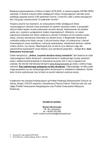 Informacja prasowa_Astma_SDA_2021-1-5