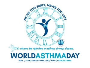 World-Asthma-Day-Logo-2018-1-1-1