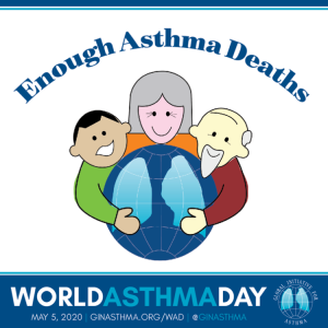 World-Asthma-Day-Logo-2020-01