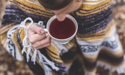 Jesień w życiu astmatyka
