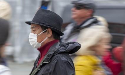 Astma a koronawirus