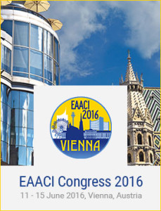 upcoming-congress-eaaci-2016