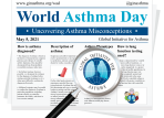 World-Asthma-Day-Logo-2021-01
