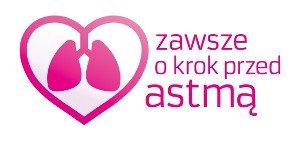 profilaktyka astmy